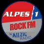 Alpes 1 - RockFM by Allzic