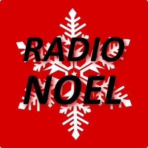 Radio de Noel