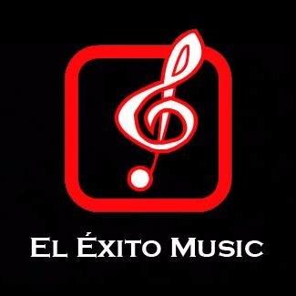 El Éxito Music Radio