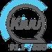 XETC Kiuu 880 Logo