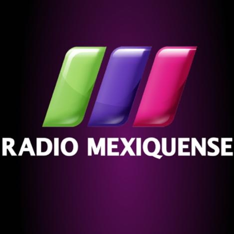 Radio Mexiquense - XHZUM