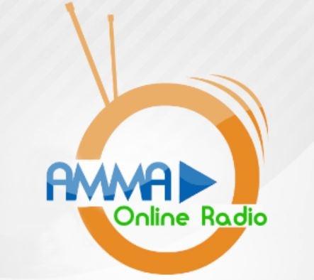 AMMA Online Radio