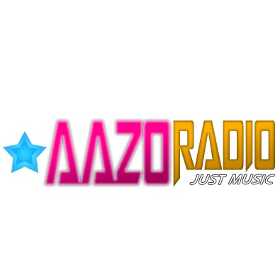 AAZo Radio - Rap & Hip Hop