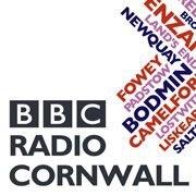 BBC - Radio Cornwall