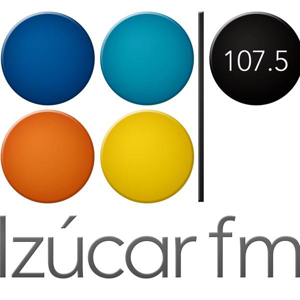 Izúcar FM 107.5 - XHIZU