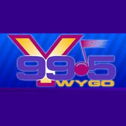 WYGO-FM 99.5 - WYGO