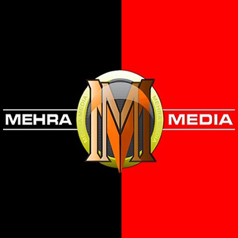 Mehra Media - Music Radio