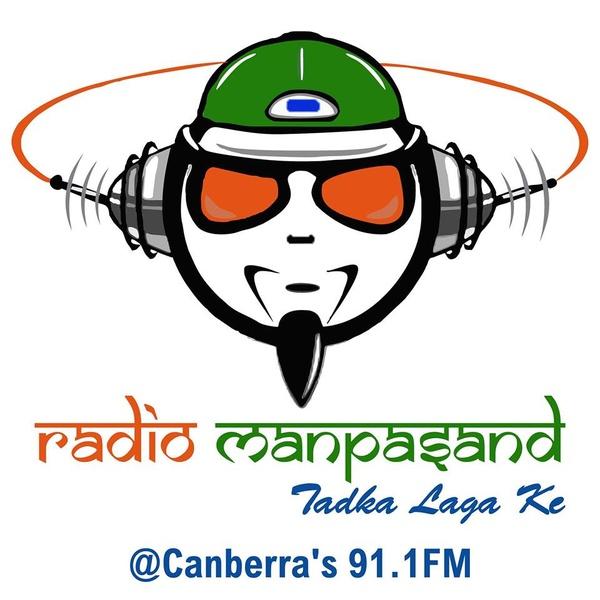 Radio Manpasand