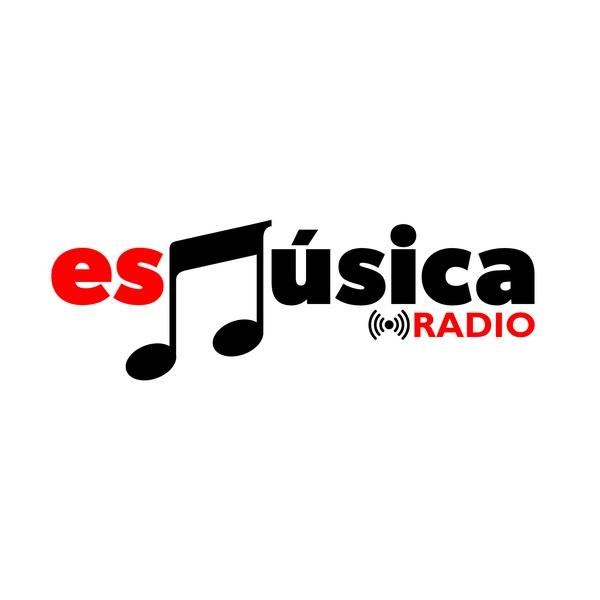 esMúsica Radio
