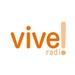Vive! Radio Logo