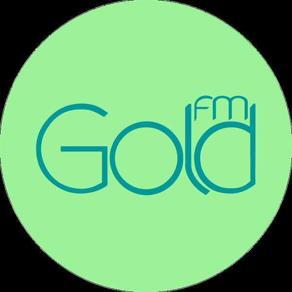 Gold FM Alicante