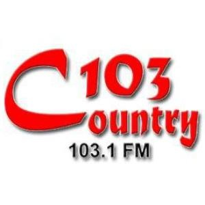 C103 Country - WRAC