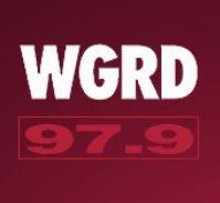 WGRD 97.9 - WGRD-FM