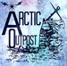 Arctic Outpost Logo