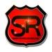 Sparkleradio.net Logo