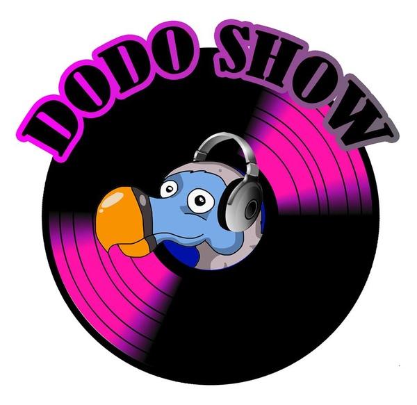 Dodoshow Radio