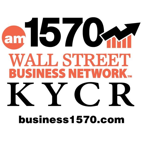 Twin Cities Business Radio AM 1440 - KYCR