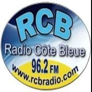 Radio Côte Bleue