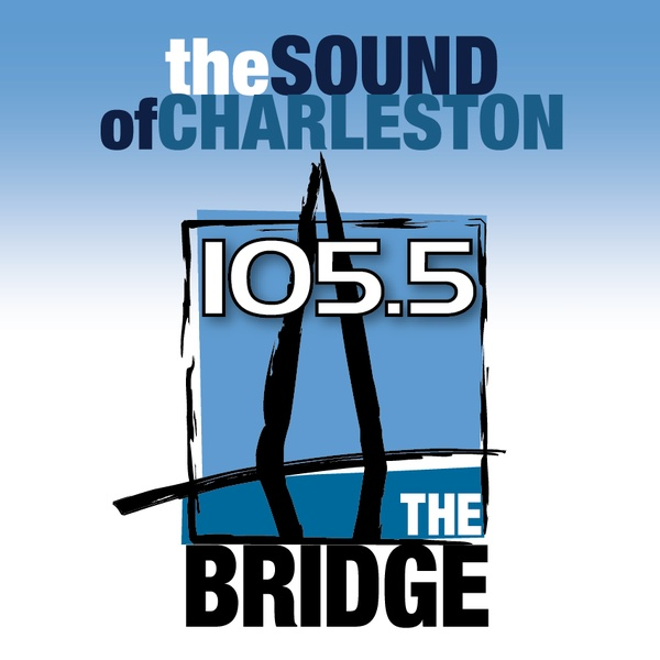 105.5 The Bridge - WCOO