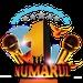 Radio Manele FM Logo