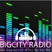 Big City Radio Logo