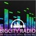 Big City Radio Logo