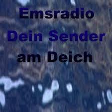 Emsradio Dein Sender am Deich