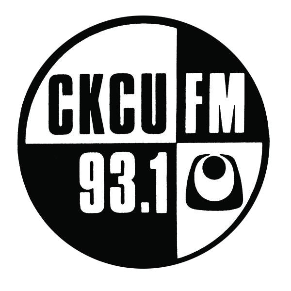 CKCU-FM Radio