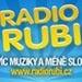 Radio Rubi Logo