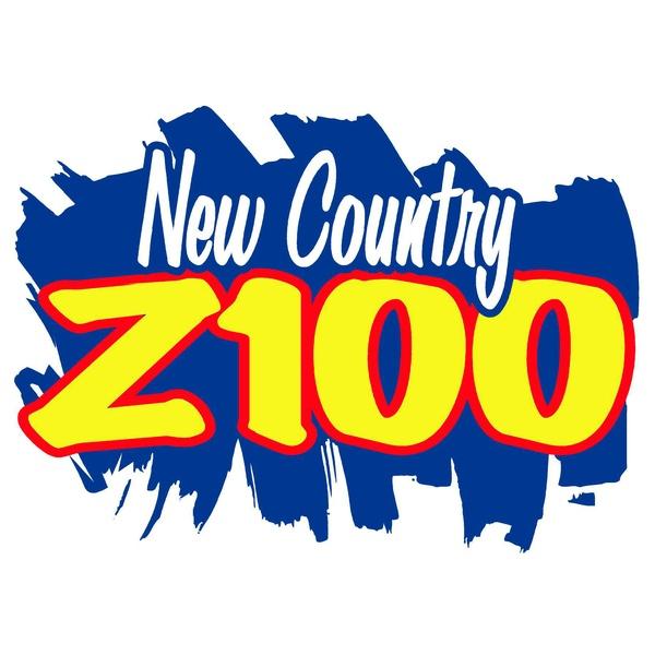 New Country Z100 - WOOZ-FM