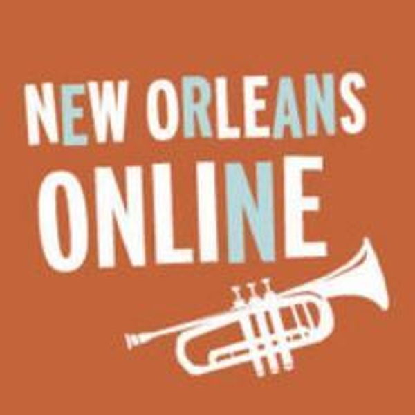 online dating in new orleans Lesbian new orleans - join the leader in online dating services and find a date today chat, voice recordings, matches and more join & find your love.