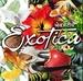 Exotica Radio Logo