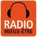 Radio Mieux-être Logo