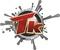 Rádio Tropykalia FM Logo
