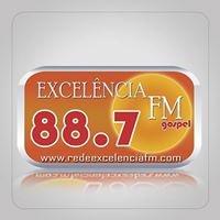 Rede Excelencia FM