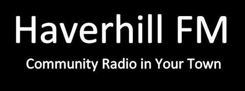 Haverhill FM