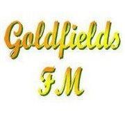 Goldfields FM 99.1 FM