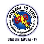 Rádio Morada do Vento FM