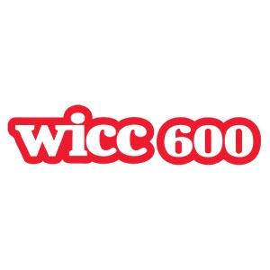 WICC