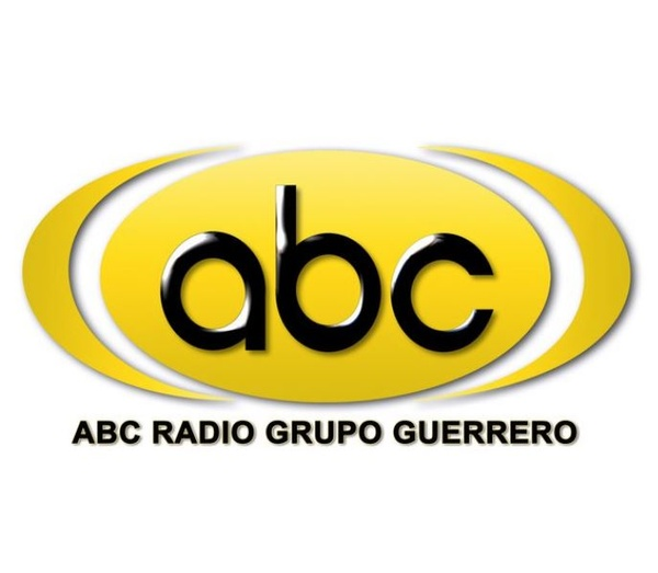 ABC Radio Chilpancingo - XEZUM