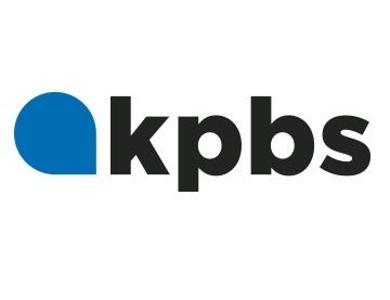 KPBS - KPBS-FM