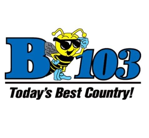 B103 - KBIE