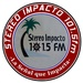 Stereo Impacto 101.5 Logo