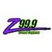Z99 Logo