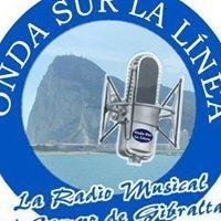 Radio Onda Sur La Línea FM