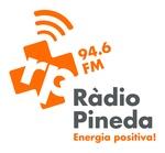 Radio Pineda