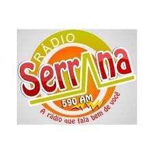 Radio Serrana