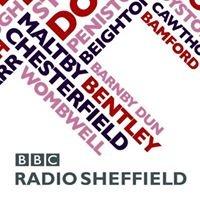 BBC - Radio Sheffield