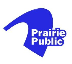 Prairie Public FM Classical - KCND