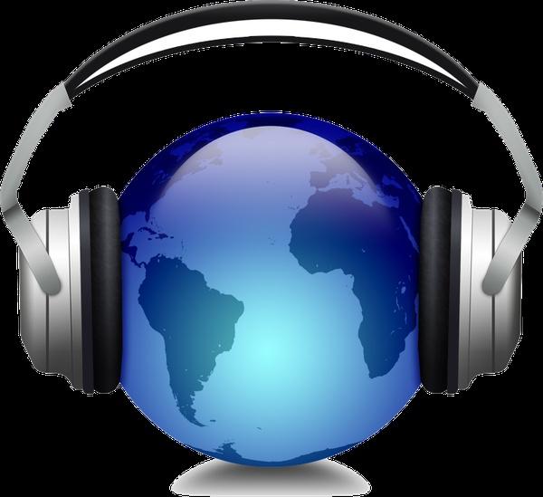 Radio Digitaal Hit Fm